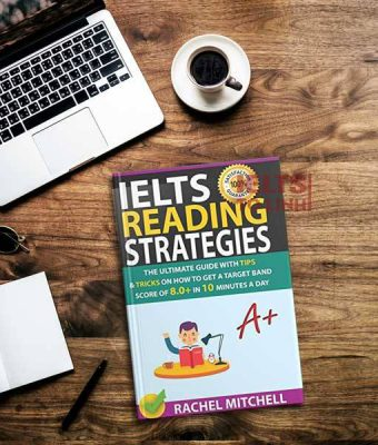 100 đề thi IELTS Reading 2017