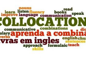 Từ vựng IELTS: Collocation band 7+